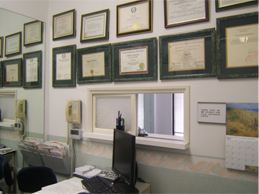 About Aaa Acupuncture Center